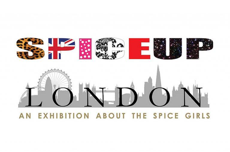 Museo en Londres exhibirá extravagante exposición de las Spice Girls