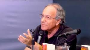Diputado Hirsch (PH) recalca que fallo de La Haya es una oportunidad de diálogo voluntario con Bolivia