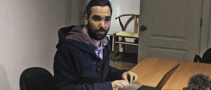 Municipio de Vitacura inicia sumario por licitación ganada por hijo de ministro Chadwick
