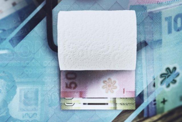 Molestia por pago de las 7 lucas del confort: Descuentos y no poder inscribirse