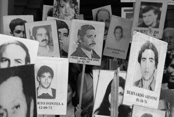 Ministro Carroza condena a 20 exagentes de la DINA en la Operación Cóndor