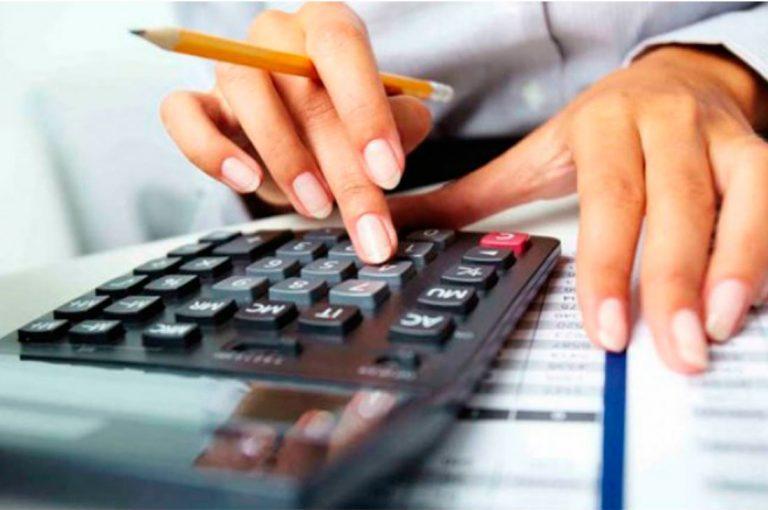 ¿Manejas tu presupuesto con éxito? Te enseñamos como tener una poderosa herramienta para la toma de decisiones