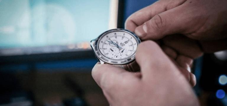Ministra de Energía amplía horario de invierno para 2019