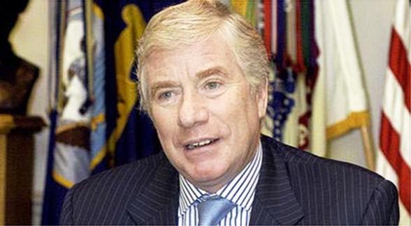 Ex ministro Ravinet defiende a Cheyre: Acusa venganza en el fallo