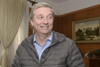 JA Kast responde a Morel y le ofrece un puesto en su -eventual- futuro Gobierno