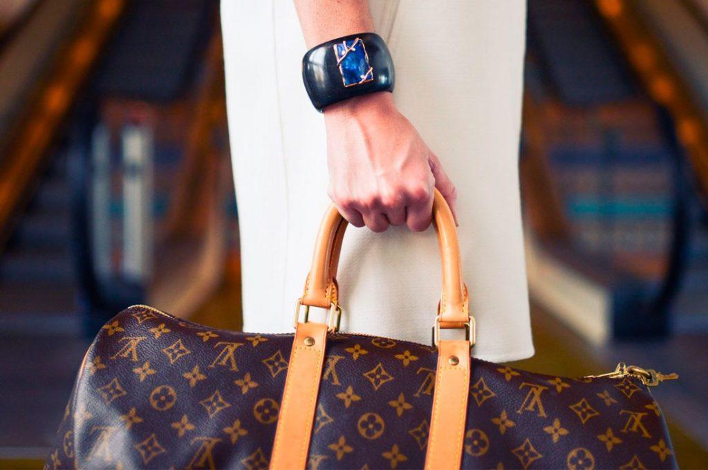 Turquía es el país más barato del mundo para comprar marcas de lujo