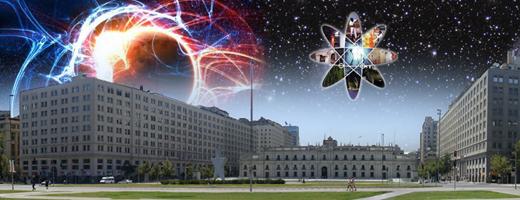 Nuevo ministerio de Ciencia y Tecnología podría abrir nuevo foco de conflicto para gobierno