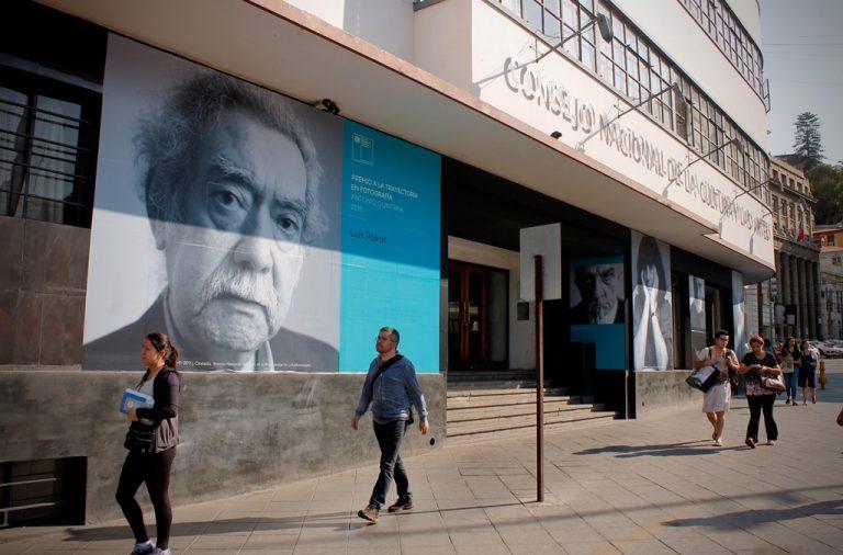 Funcionarios del Ministerio de las Culturas rechazan y lamentan declaraciones de Mauricio Rojas