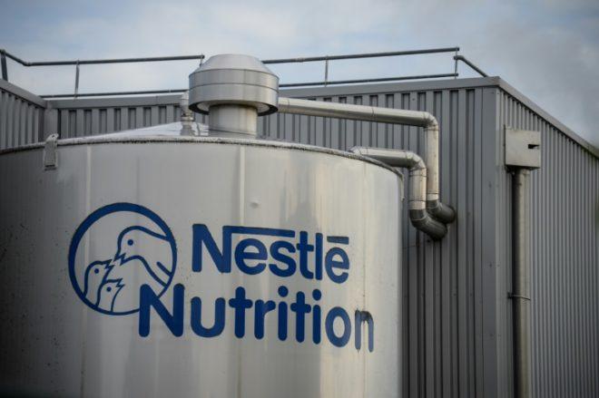 Alerta Alimentaria: Impacto mundial por prohibición de consumo Nan Prematuros ante presencia de bacteria  Staphylococcus aureus