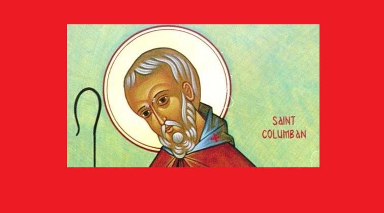 Denuncias por abusos de curas SUMA Y  SIGUE:  Cura de San Columbano acusado de abuso sexual de un menor