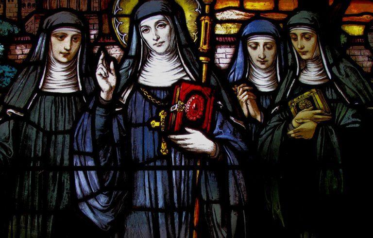 Para no creer: Cúpula  de las Monjas del Buen Samaritano ponen en duda abusos denunciados por religiosas