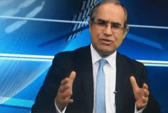 Senador Pugh pide que dieta parlamentaria no se defina en el Senado