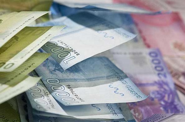 Frente Amplio propone propuesta de salario mínimo que busca superar el umbral de la pobreza