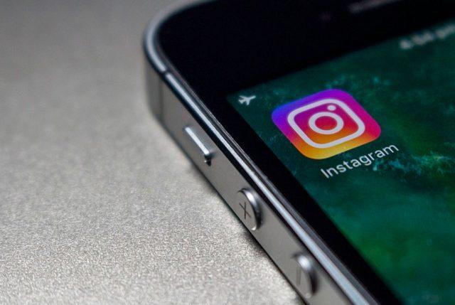 Estos son los hashtags infalibles para conseguir más likes en Instagram