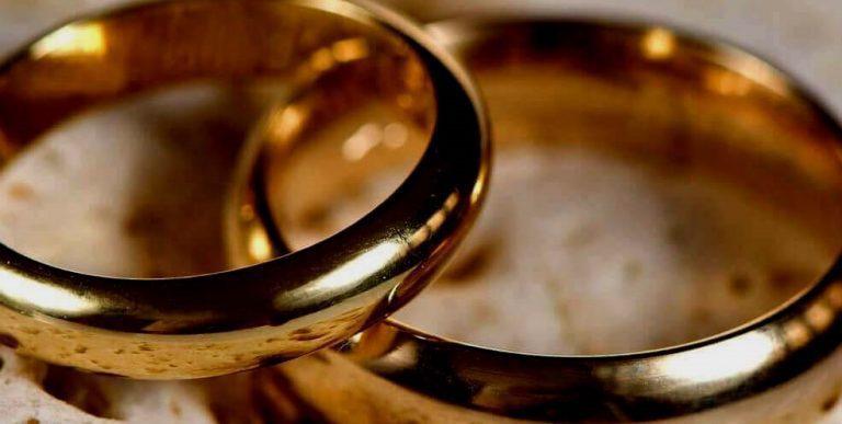 Corte Interamericana de DDHH cita a Chile para el 2 de octubre por no avanzar en matrimonio igualitario