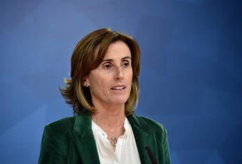 """La mala educación se toma Chile: Para no """"agotar"""" las frágiles mentes de alumnos de 3º y4º medio Historia  será optativo"""
