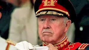 Twitter reacciona ante cientista político que derriba el mito que Pinochet salvó la economía de Chile