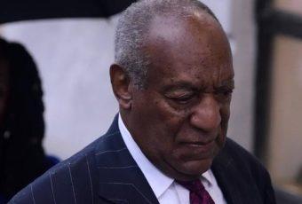 Bill Cosby condenado a entre 3 y 10 años por agresión sexual