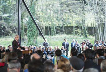 Parlamentarios PPD de La Araucanía acusan que plan para la región no es suficiente
