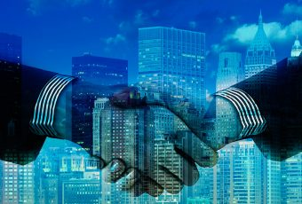 Informe Radar Pyme: Más de 11 mil nuevas empresas se crearon en julio