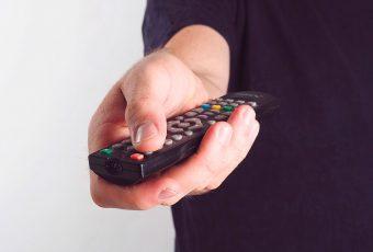 DirecTV se convierte en el segundo actor en el mercado de la TV paga en Chile