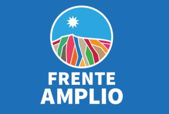 Frente Amplio acatará fallo de La Haya y pide abrir una nueva etapa de relaciones con Bolivia
