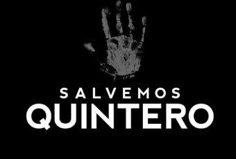 Otra vez lo mismo: Alerta Temprana Preventiva para Quintero-Puchuncaví por mala ventilación