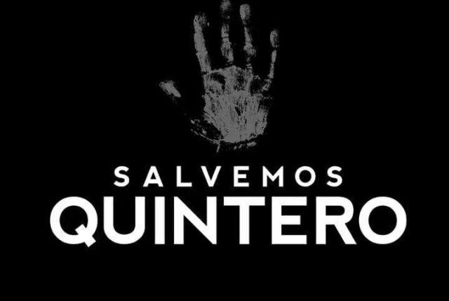 8 ONG's presentan Recurso de Protección por contaminación en Quintero-Puchuncaví