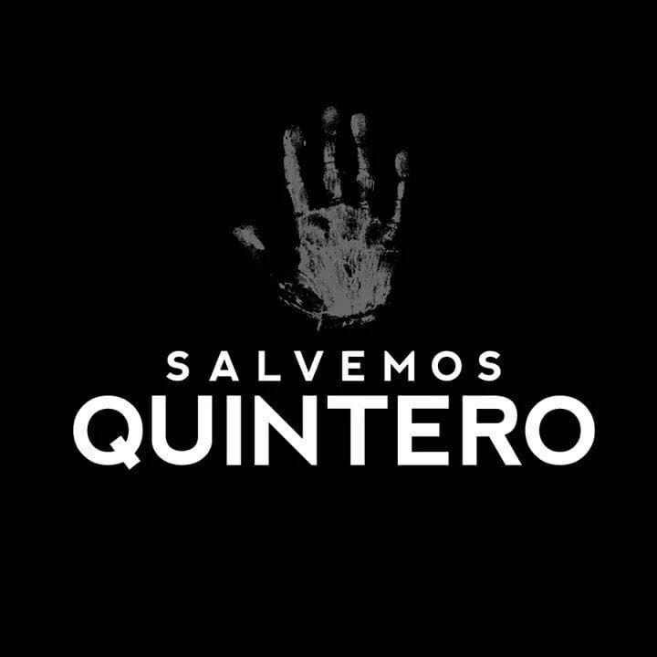 Por contaminación en Quintero-Puchuncaví, Justicia pide informes a 12 empresas que operan en la zona