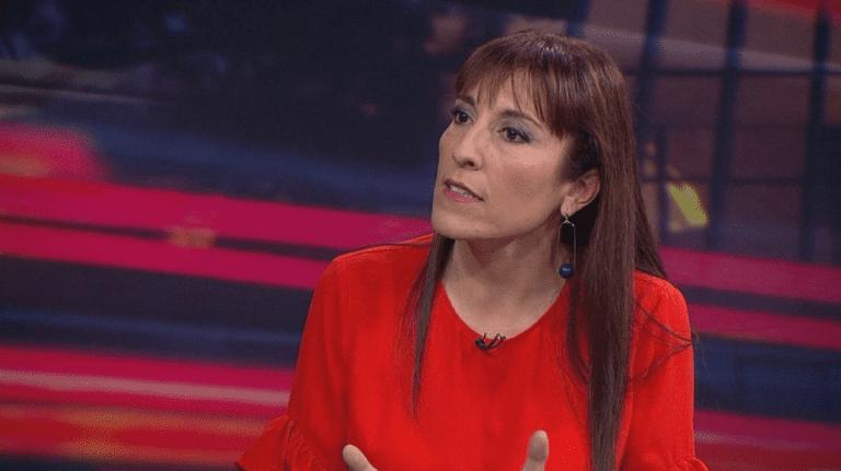 Diputados RN nuevamente contra la Defensora de la Niñez por defender proyecto de identidad de género