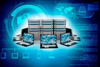 Llega a Chile una de las mejores marcas del mundo en servicio de hosting y desarrollo web
