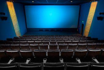 ¡No te pierdas el día del cine!