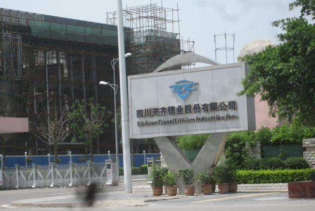 """Ossandón rechaza acuerdo Tianqi–FNE y dice que """"aprobarlo como está sería aprobar el cartel del litio"""""""