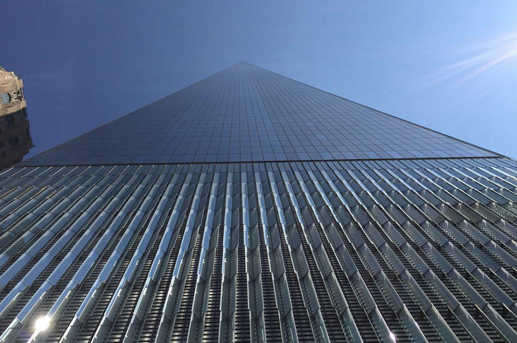 Museo del World Trade Center