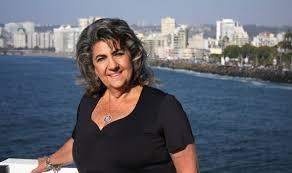 Chile Vamos se abre a la posibilidad de realizar primarias para las próximas municipales en Viña del Mar
