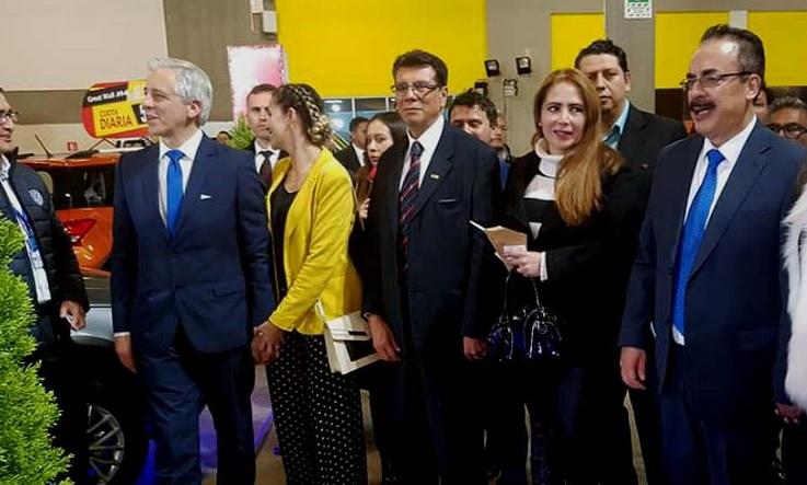 Gremios empresariales de Bolivia piden a restablecer relaciones diplomáticas con Chile y critican a Evo por el trato dado a Chile