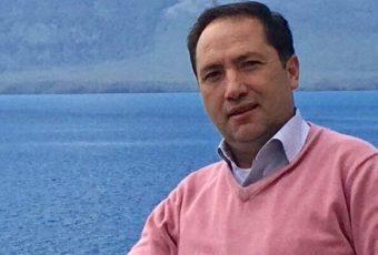 PDI confirma homicidio de concejal de Pichidegua