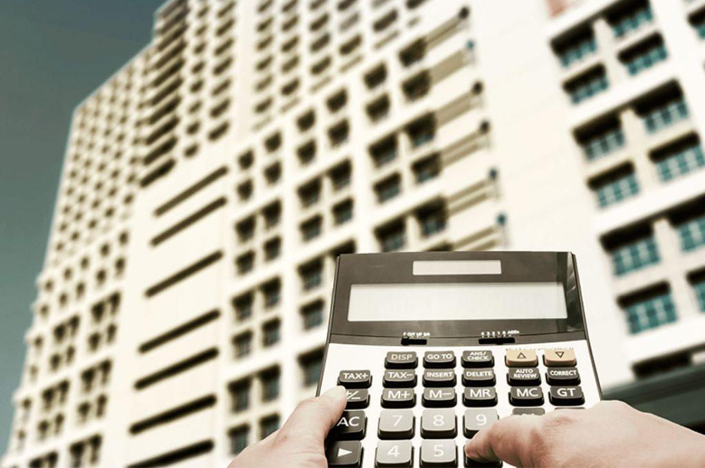 Departamentos de inversión se suman al boom de ofertas