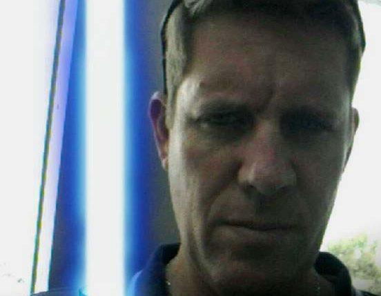 """Krassnoff Bassa en su facebook escribió que video del homenaje fue """"editado y tergiversado"""""""