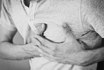 Estudio revela que diabéticos minimizan el riesgo de sufrir ACVo infartos