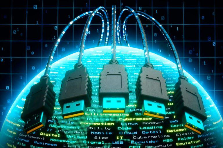 Ocho tips para tener en cuenta en este CyberMonday