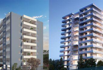 """Las mejores ofertas en el 7° Salón Inmobiliario """"tu proyecto ideal"""""""