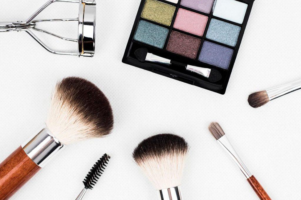 Ventas de la industria de cosmetología superó los US$ 3 mil millones en 2017