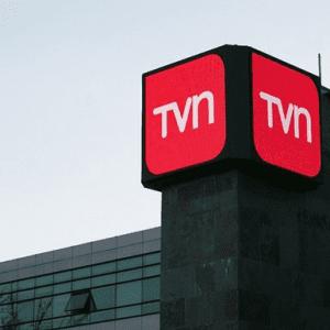 Sindicato de Prensa de TVN