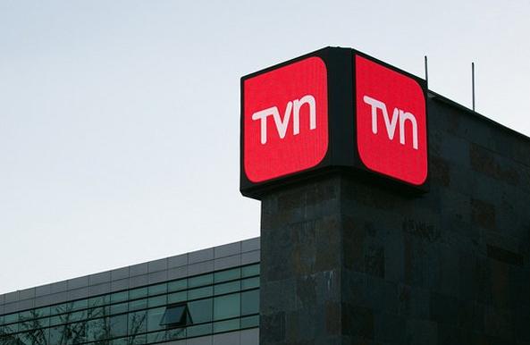 Bruno Baranda asumirá la presidencia del directorio de TVN