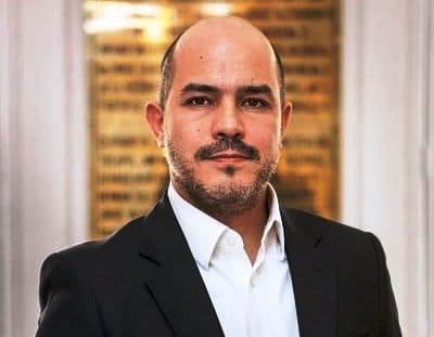 """Entrevista a presidente de la ANEF: """"No estamos negociando con el Gobierno anterior"""""""
