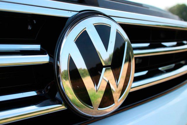 ODECU demanda a Volkswagen por el fraude del Dieselgate