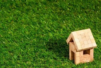 Comienza a funcionar convenio para buscar casas con subsidio por internet