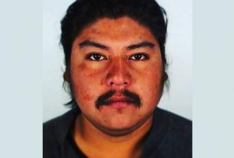ONU exhorta al gobierno de Piñera a investigar muerte del comunero mapuche Camilo Catrillanca