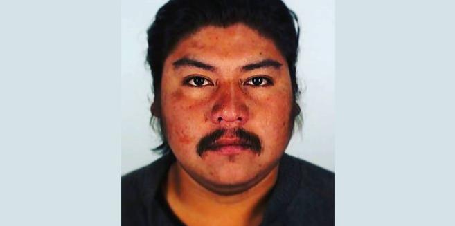 Justicia revoca libertad vigilada a carabinero condenado por muerte de Catrillanca y lo envía a prisión efectiva